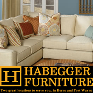 Habegger Furniture